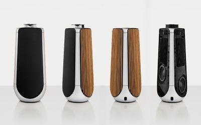 Bang-Olufsen-BeoLab-50-High-End-Design-Speaker-Lautsprecher-2